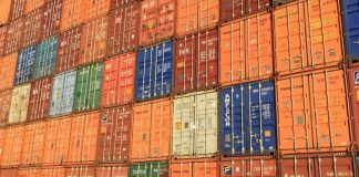 china-uk-trade