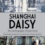 shanghai-daisy