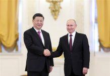 xi-jinping-vladimir-putin_huawei-5g-russia