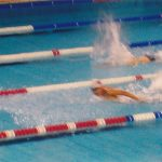 005-Swimming-Competition-Webson Ji