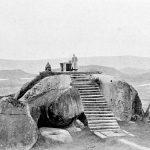 China in Nineteenth-century
