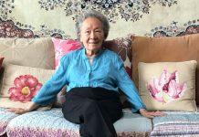 Margaret-Sun-