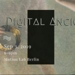 The-digital-Ancient