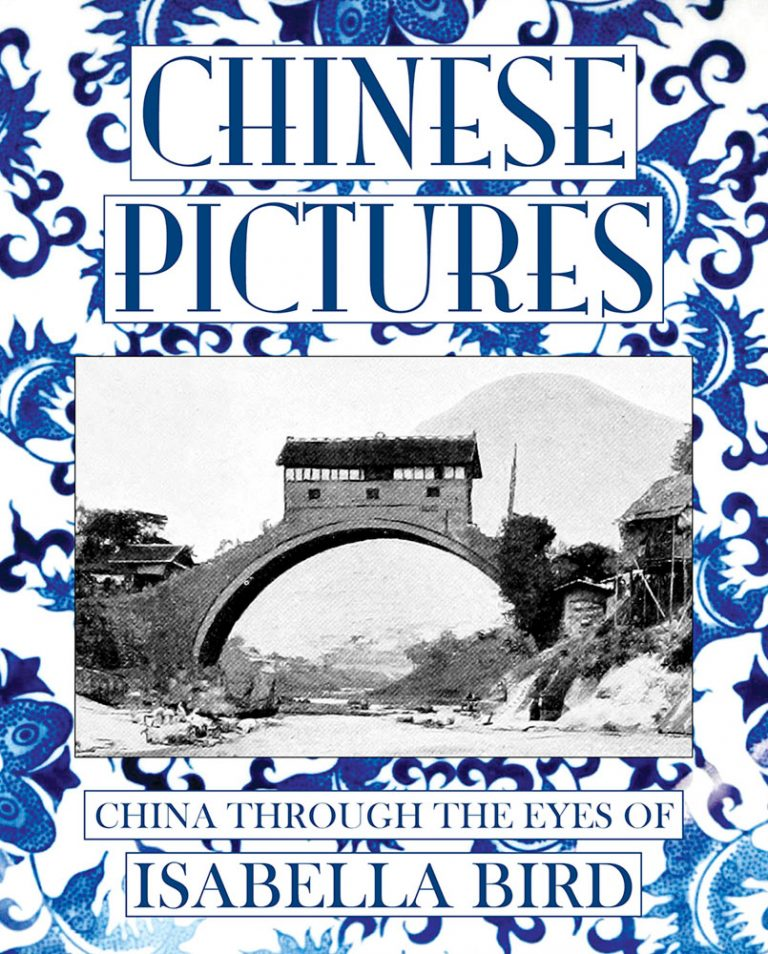 chinese-pictures cover
