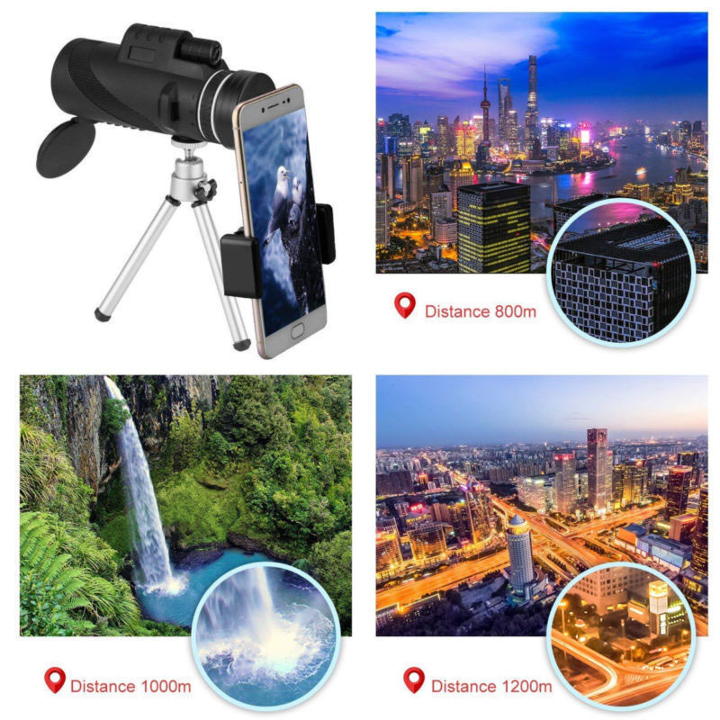 HD-Monocular-Day&Night-Vision-Dual-Focus-Telescope-Prism-Scope