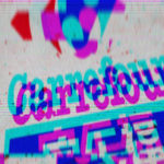 carrefour-china