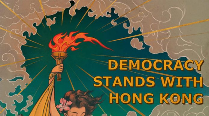 goddess-of-democracy-oliver--chang