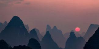 China six-day visa