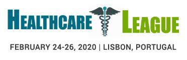 Healthcare League 2020