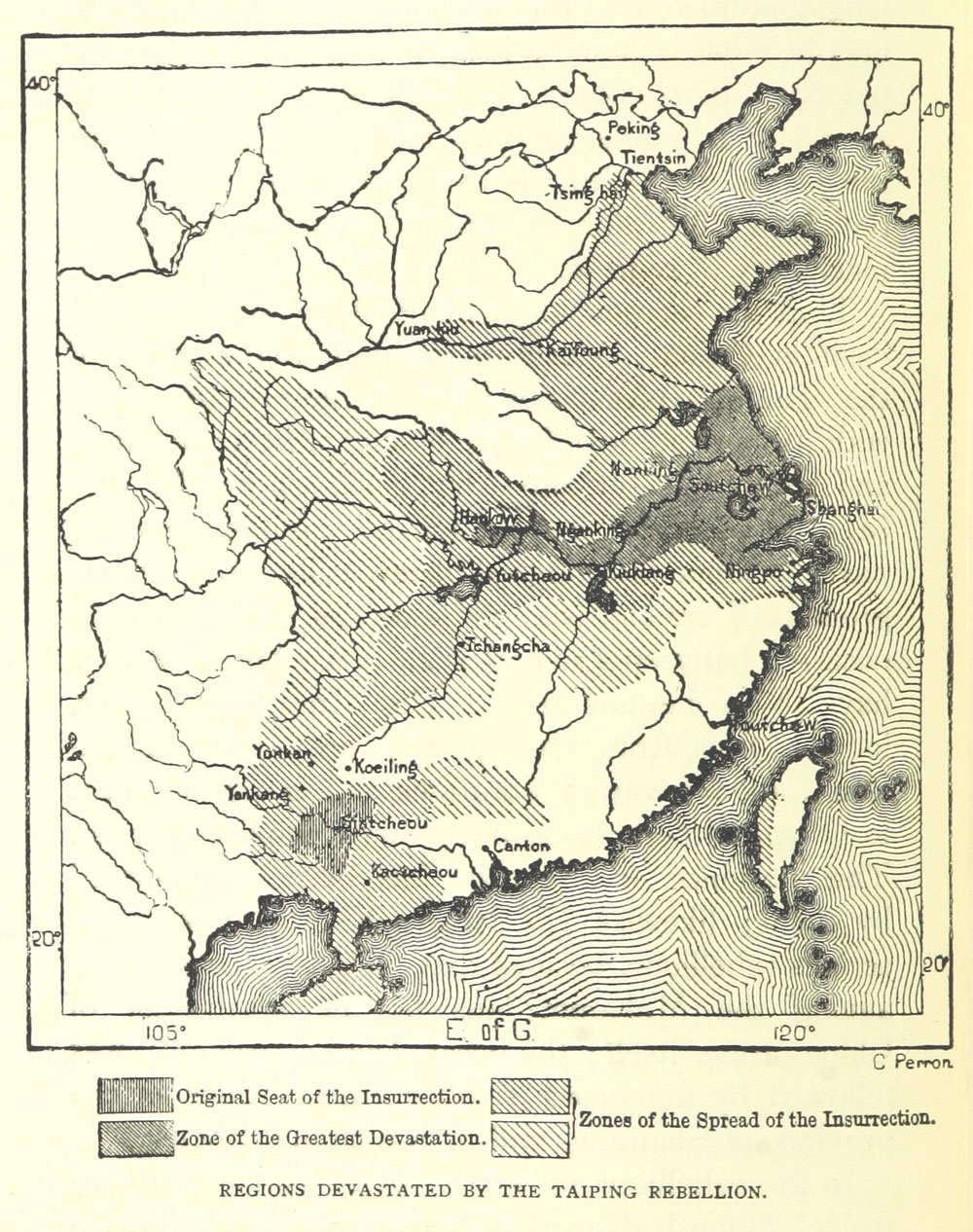The-extent-of-Taiping-control