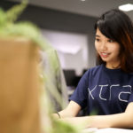 Tips-to-Choose-University-in-China-2