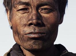 documentaries-china