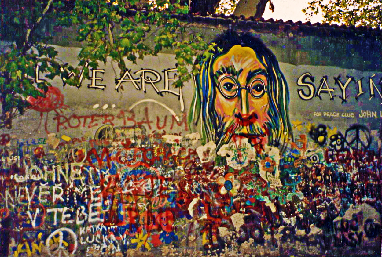 original-lennon-wall