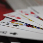 , Gambling in China and Europe: What's  The Difference