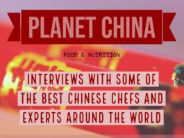 planet china food nutrition