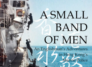 A-Small-Band-of-Men-Cover-(1)