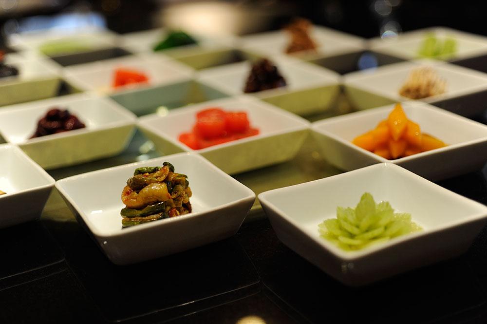 sichuanese food chef yu bo