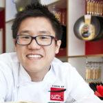 Jeremy-Pang-Chef