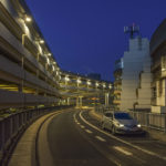 Learn How To Save On Airport Parking With These Tips