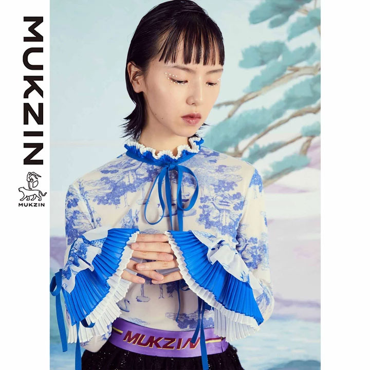 Mukzin-Designer-Brand-Blue-and-White-Porcelain-Shirt--SPACE-IN-THE-GOURD