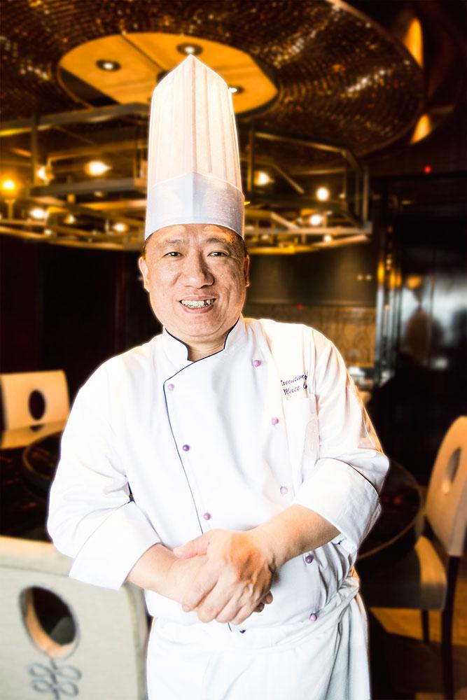 Photo--Le-Palais-Executive-Chef-Matt-Chen