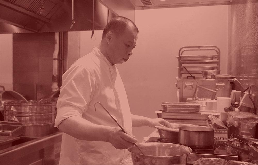 chef-yu-bo-sichuan-food-fx