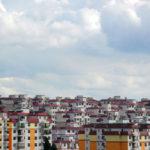Beijing real estate price drops near 20% since 2017