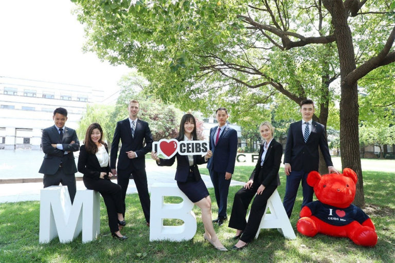 CEIBS-MBA-Again-Ranked-Fifth-Globally-by-FT