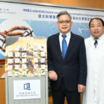 HKBU-Scientists-Invent-New-Chemical-Method-for-Cordyceps-sinensis-Authentication
