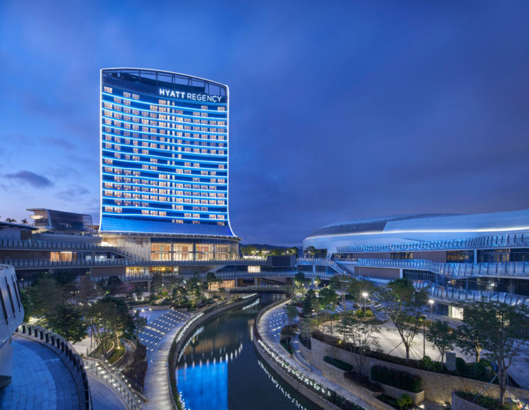 Hyatt-Regency-Hengqin-Opens-in-Greater-Bay-Area-of-Southern-China