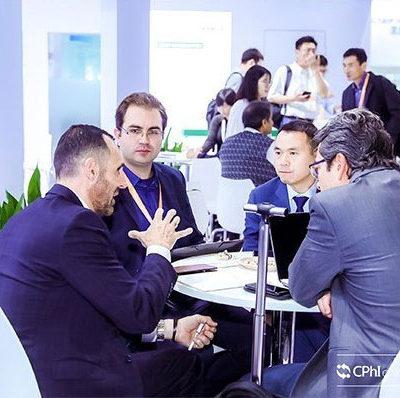 ICSE China 2020
