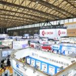 LABWorld China 2020