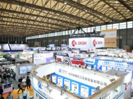 LABWorld China 2020