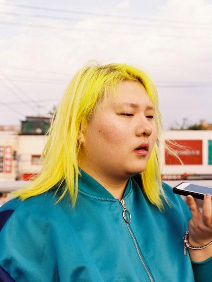 Luo-Yang_Li-Wusui_2017