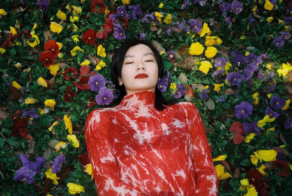 Luo-Yang_Ren-Fang_2019