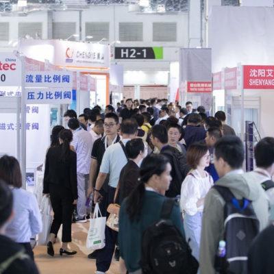 Medtec China 2020