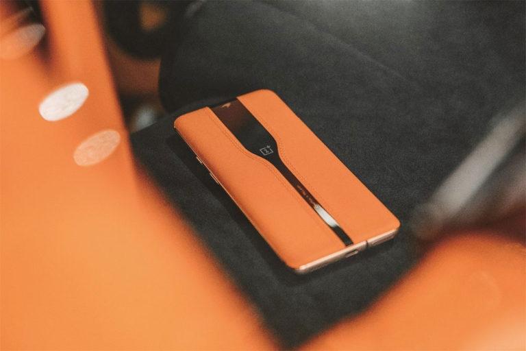 OnePlus-Concept-One
