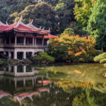 Tokyo Takes Top Destinations Spot for Asian Travelers During Lunar New Year 2020