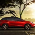 Xpeng Motors 2019 Smart Car, Xpeng Motors 2019 Smart Car Review reveals insights on user behaviors