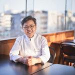 chef Cho Hee-sook, Asia's 50 Best Restaurants Announces Cho Hee-sook is Asia's Best Female Chef 2020