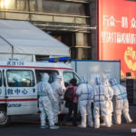 Coronavirus-in-Cina-15152-nuovi-casi-e-254-morti-in-un-giorno-solo