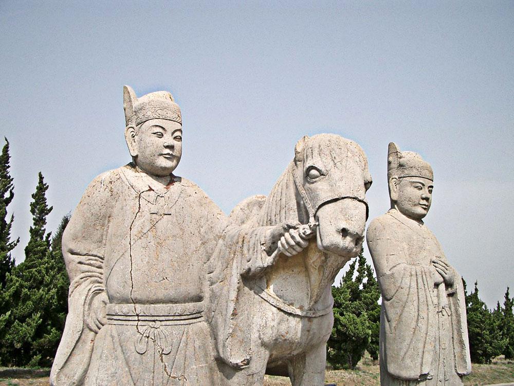 Zhu-Yuanzhang