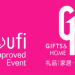 Shenzhen Gifts & Home Fair Spring Edition