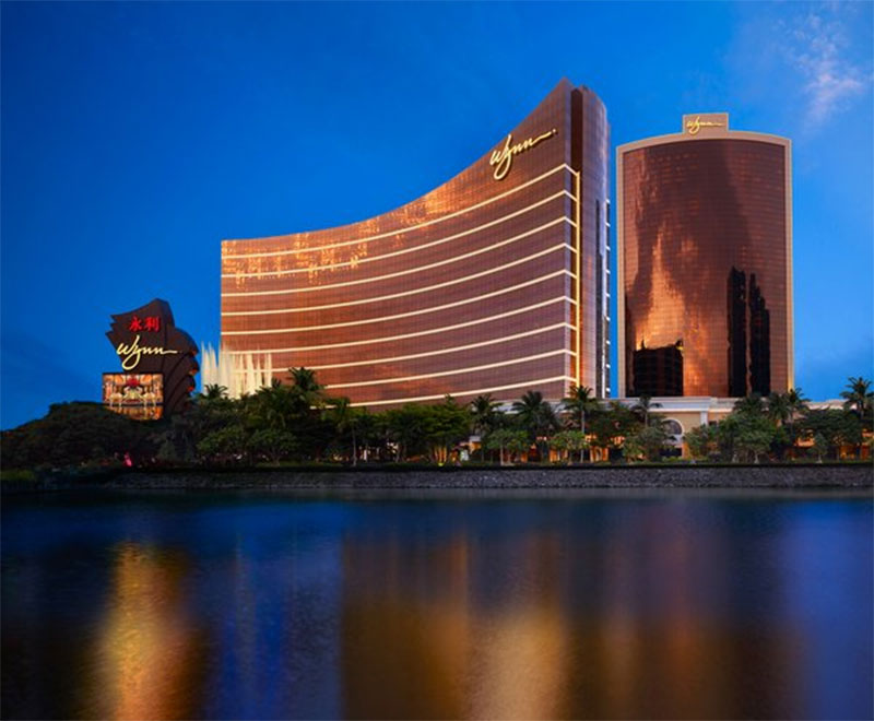 Wynn-Macau-Remains-Only-Resort-Worldwide-To-Win-8-Forbes-Five-Star-Awards-For-Fourth-Consecutive-Year