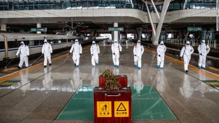 china hides coronavirus cases