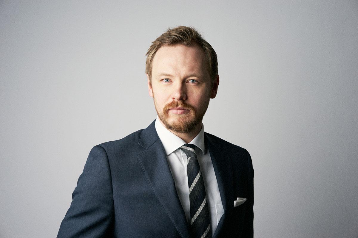 Björn-Jerdén