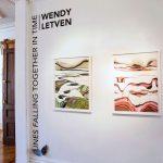 INTRO_WendyLetven_InstaView_PhotobyLynnHai_8