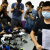 Hong Kong postpones legislative council elections over coronavirus fears
