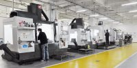 Everything You Need to Know About CNC Aluminum Machining