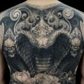 Heng-Yue-chinese-tattoo-artist-intro